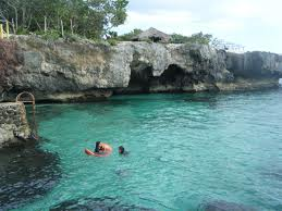 Rayond One Love Blue Bird Negril Tours and Taxi